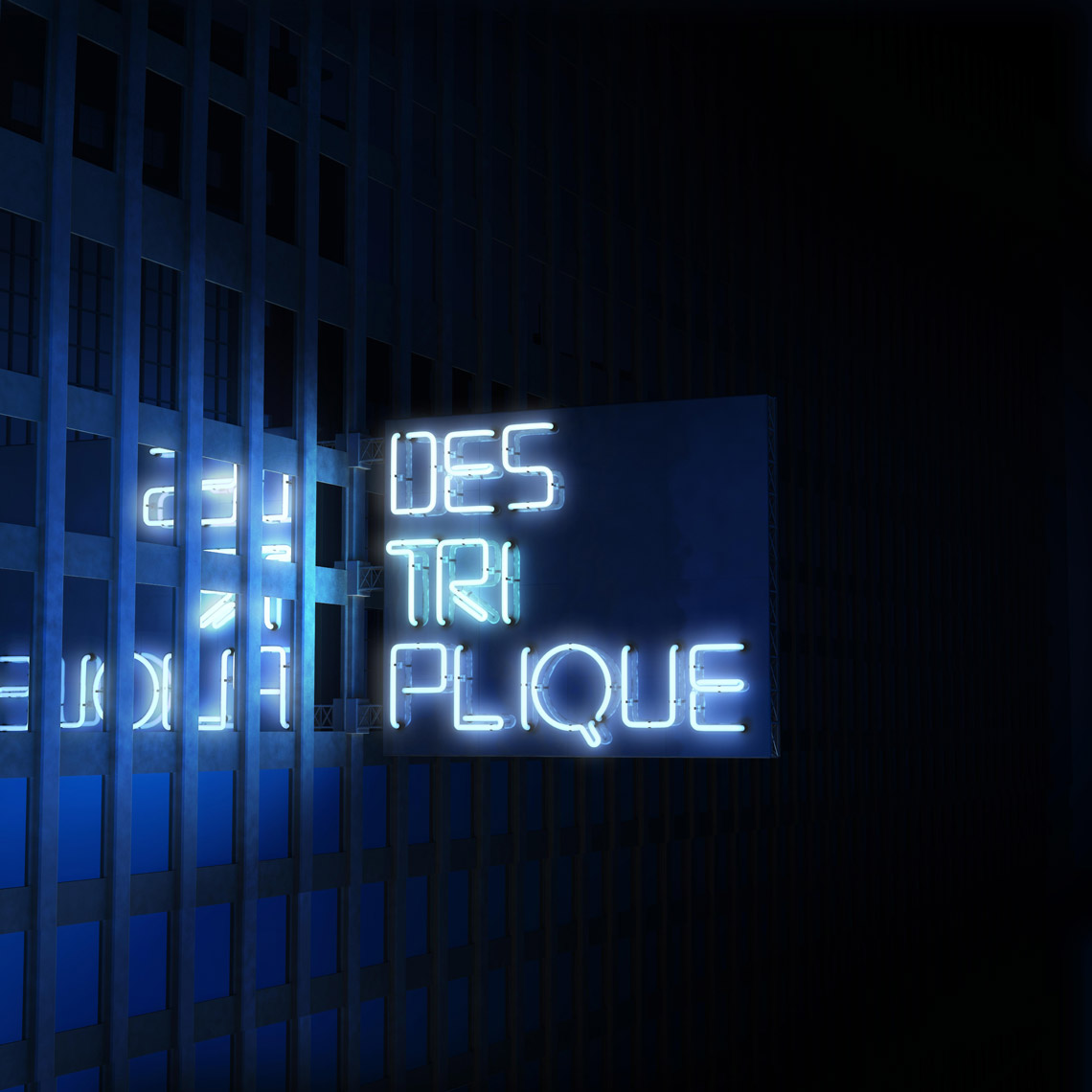 DTP_Neon-Sign_light