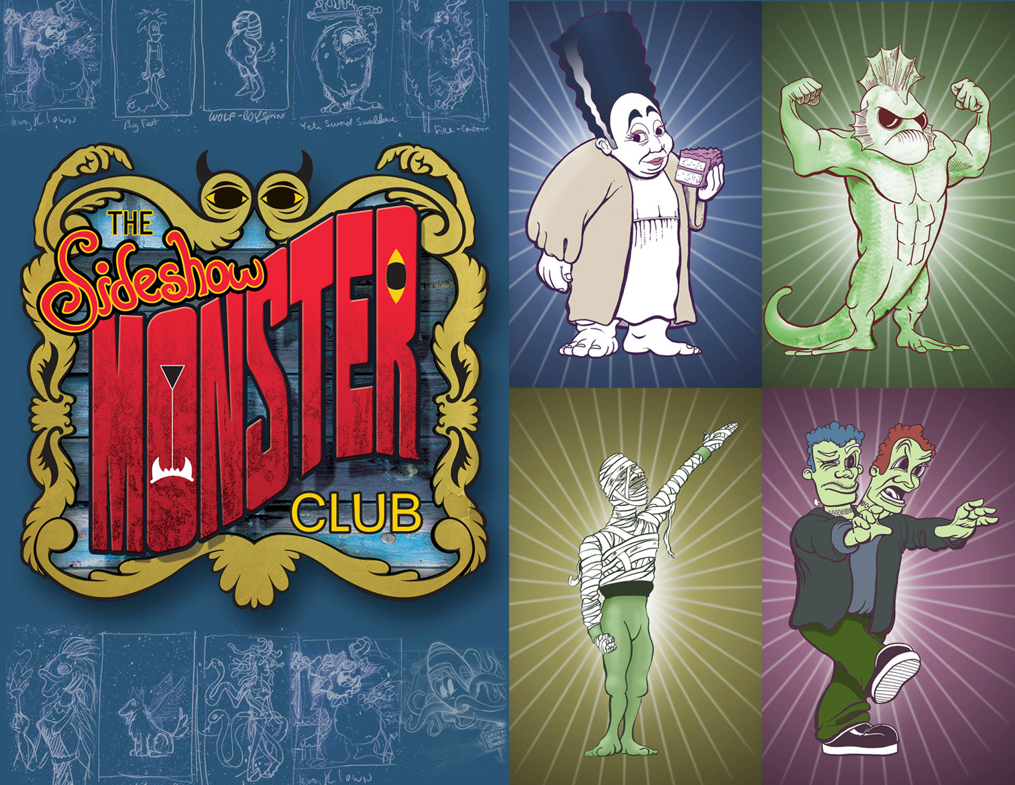 Monsters_club_2