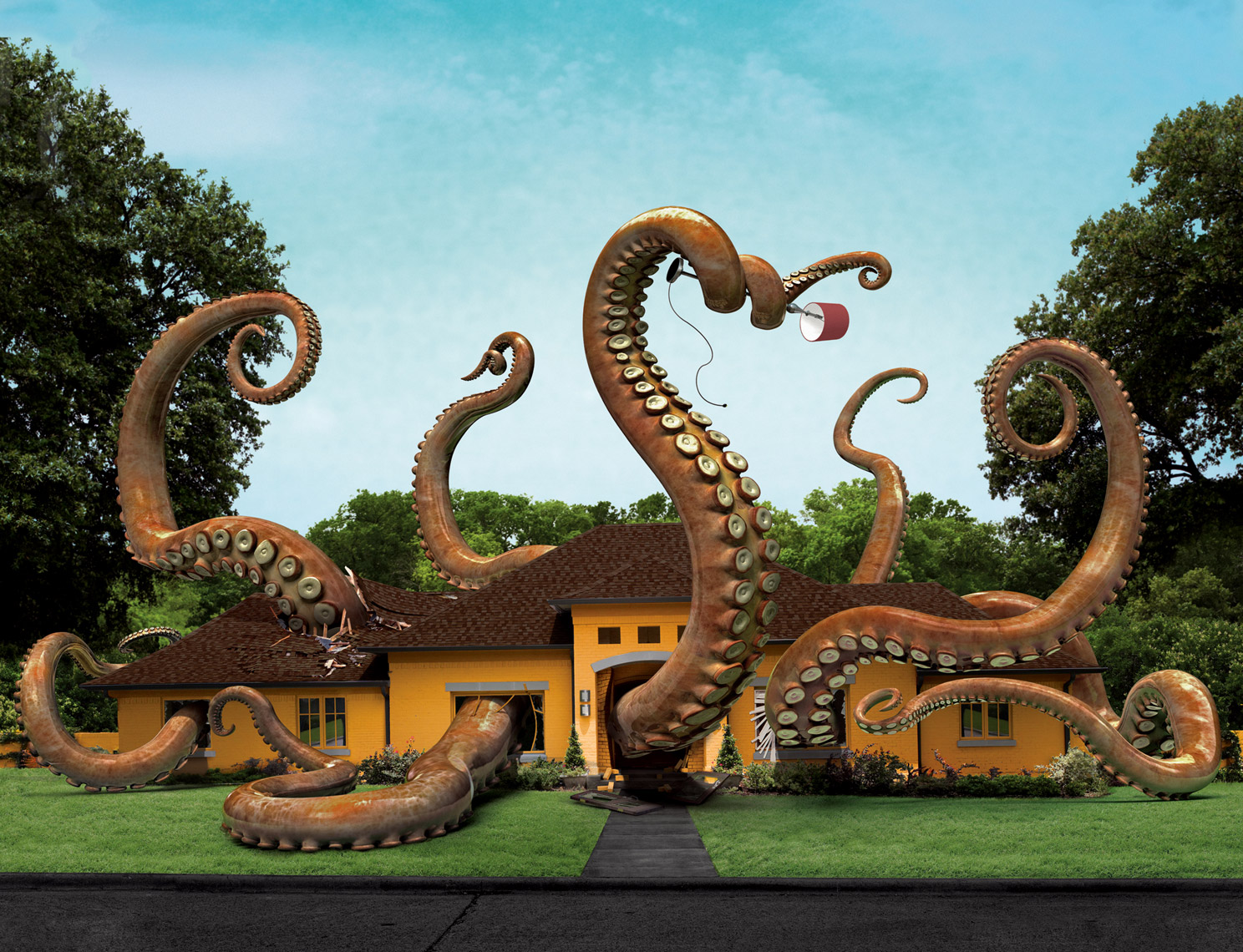 OctopusHouse_hrcrop