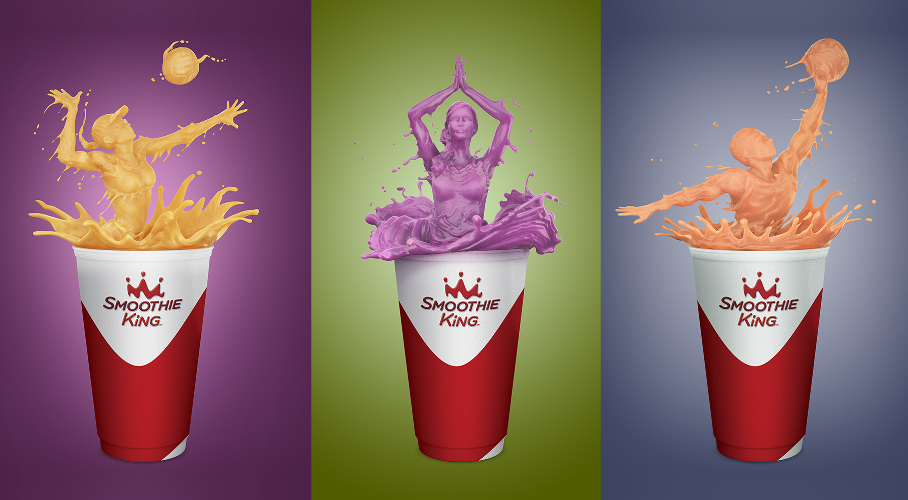SmoothiekingLaunch_lr
