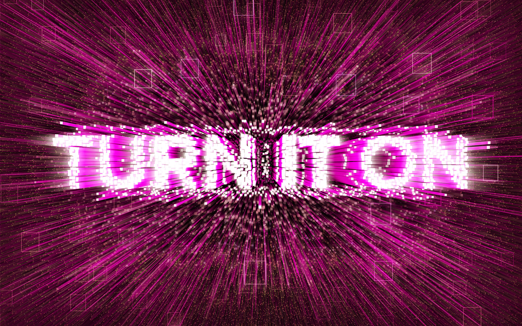 Turn_It_On