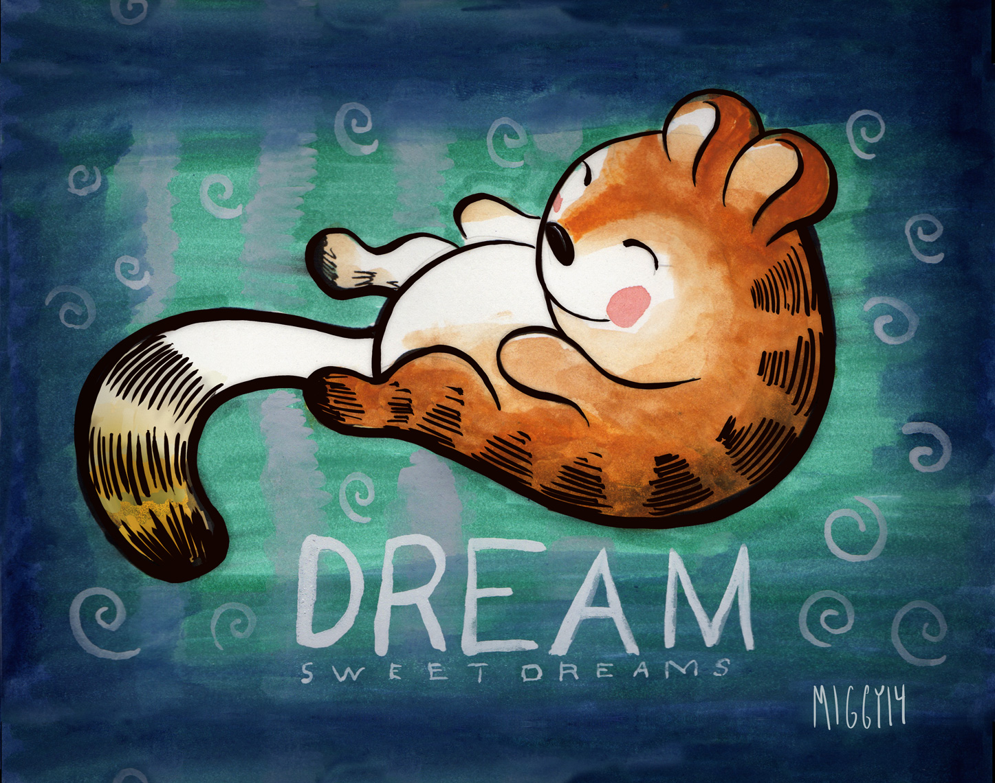 dreamsweetdreams