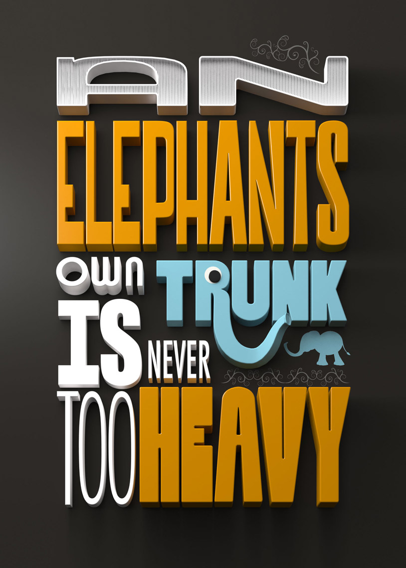 elephants_trunk